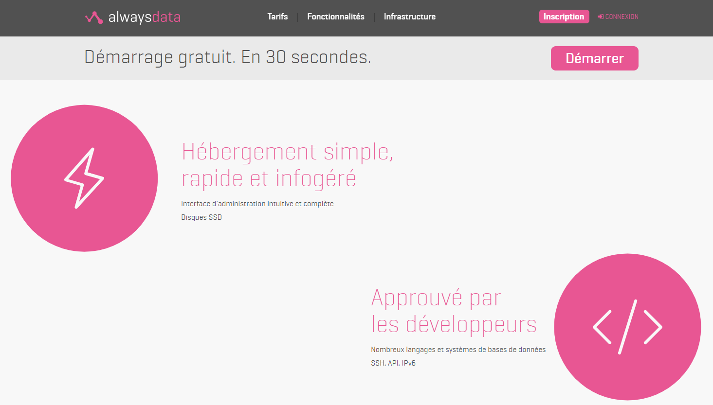 Alwaysdata-Hebergement-simple-rapide-infogere